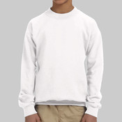 Youth ROC Park Sweatshirt