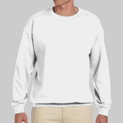 Adult ROC Park Sweatshirt